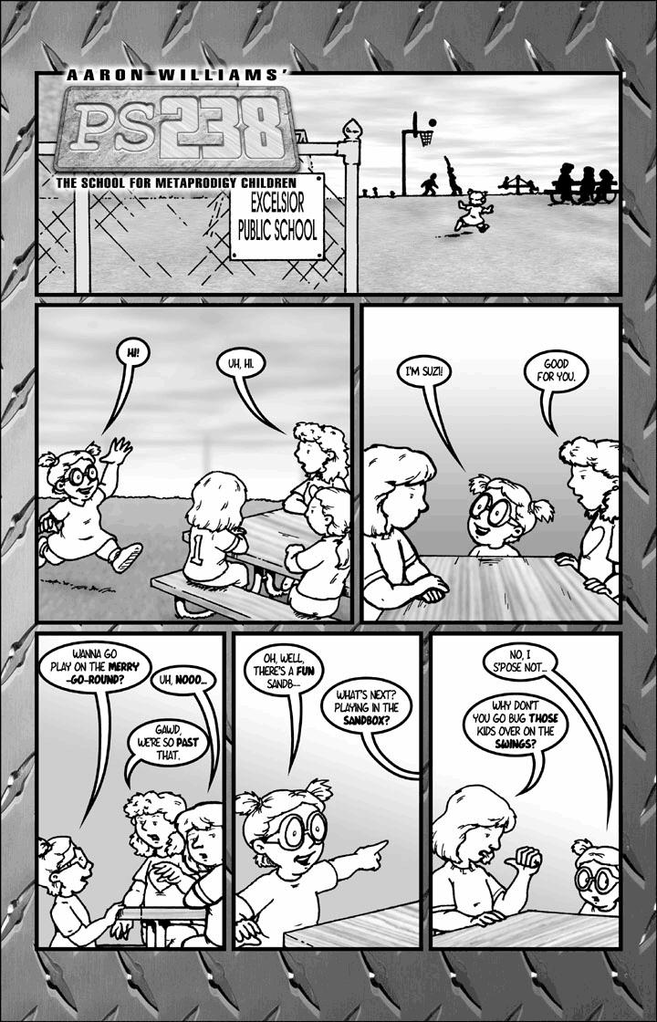 01/01/2007