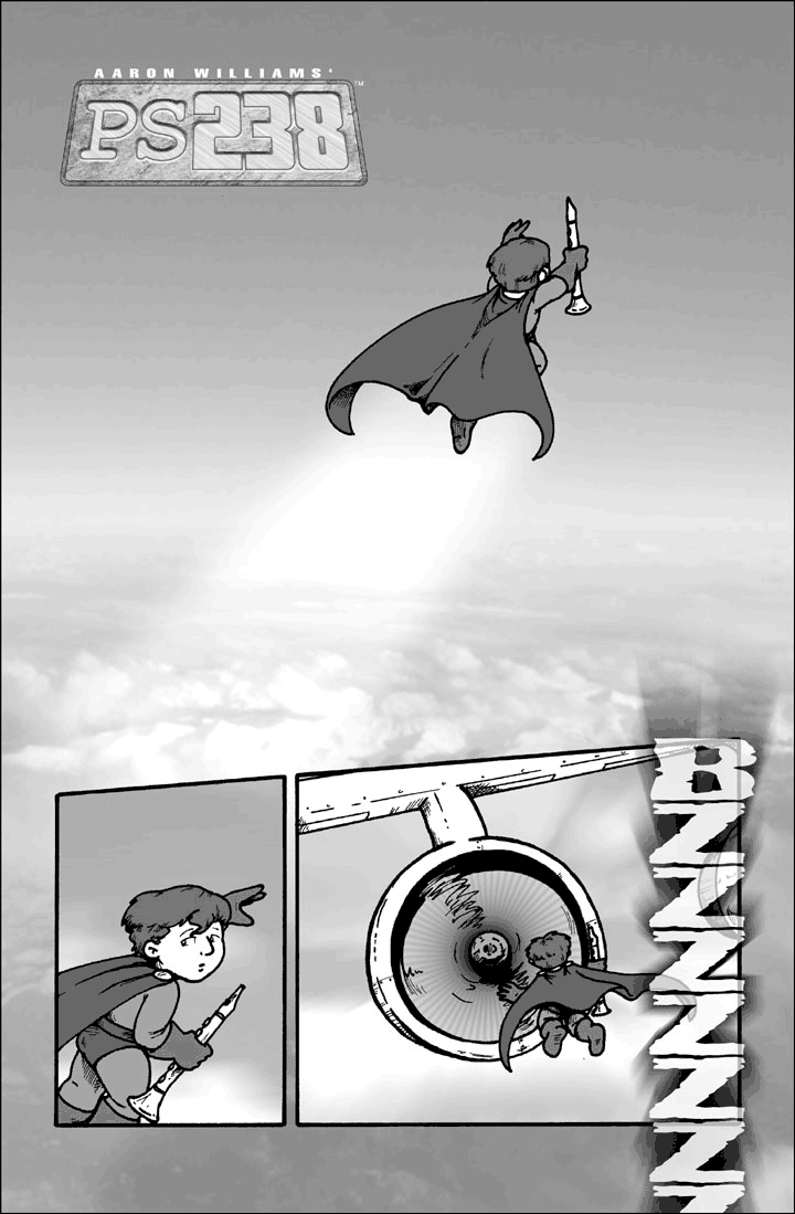 01/10/2007