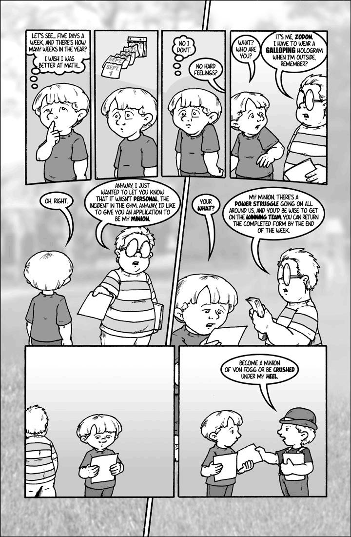 05/02/2007