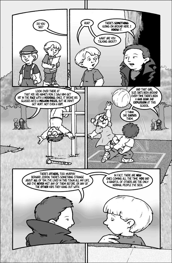 05/04/2007