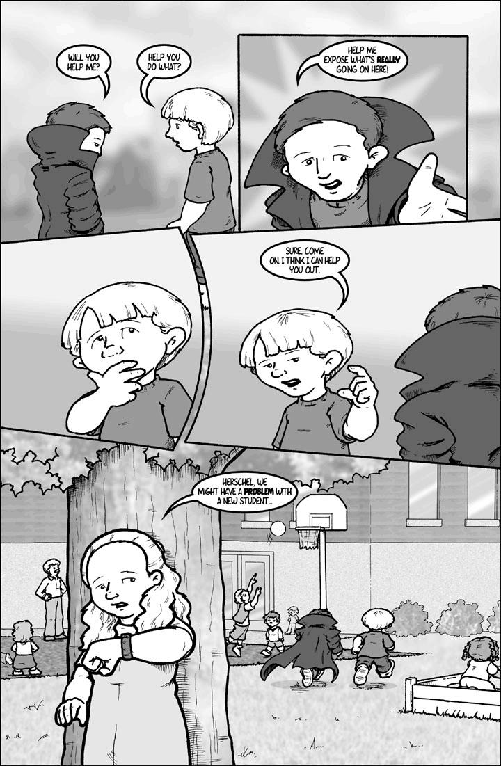 05/07/2007