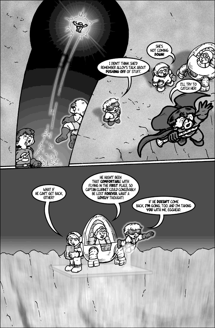 06/25/2007