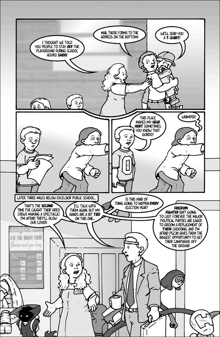 09/21/2007