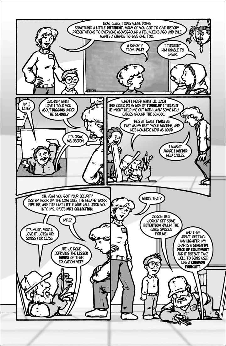 12/31/2007