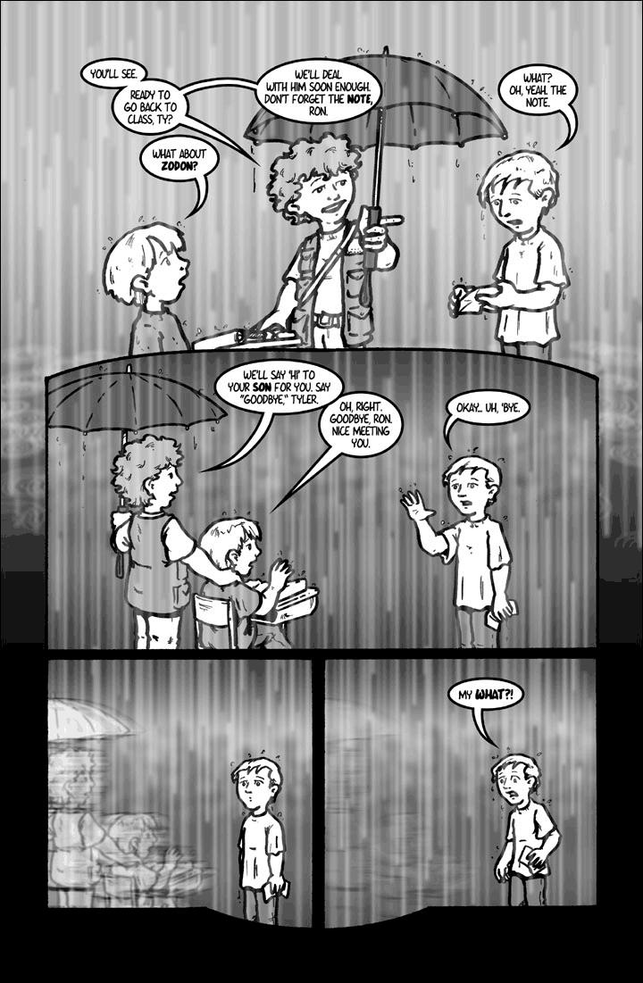 02/15/2008