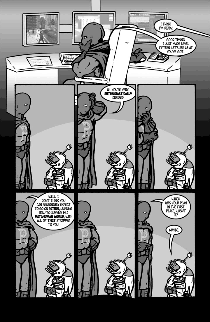 03/07/2008