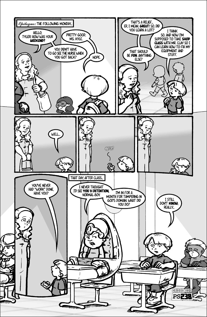 04/16/2008