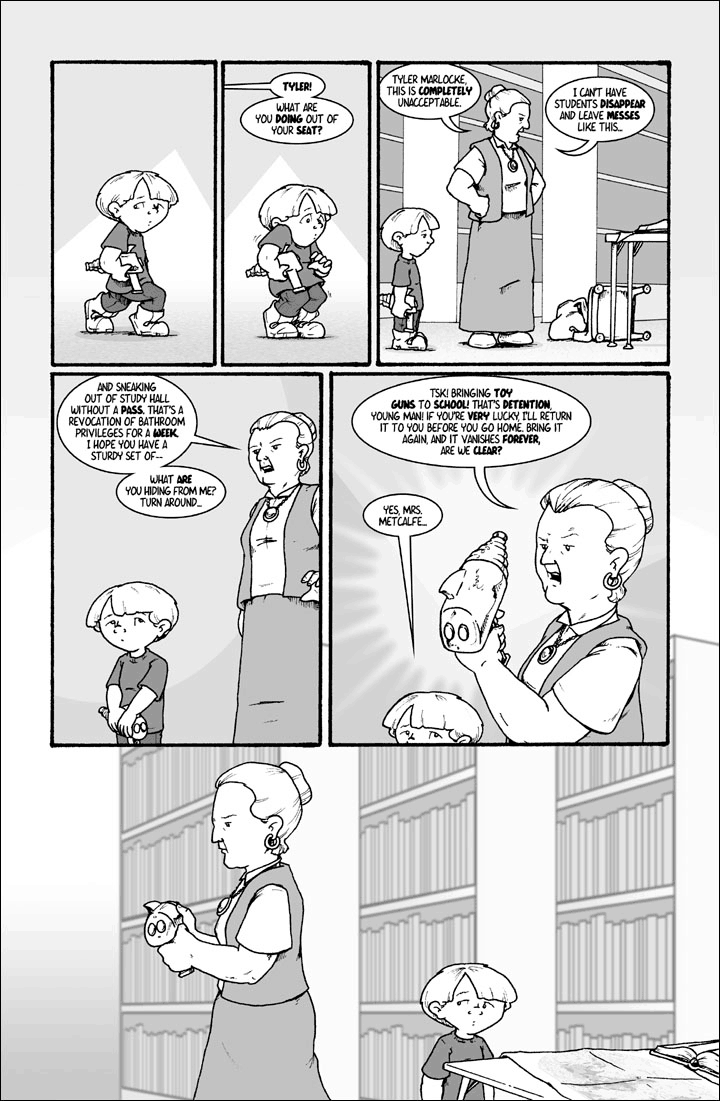 11/19/2008