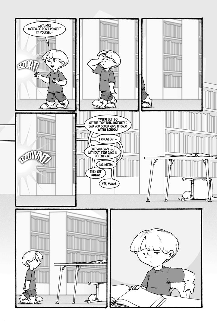 11/20/2008