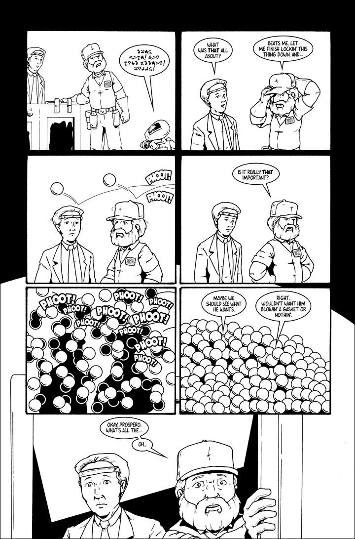 08/14/2009