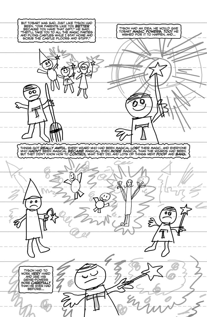 05/21/2012