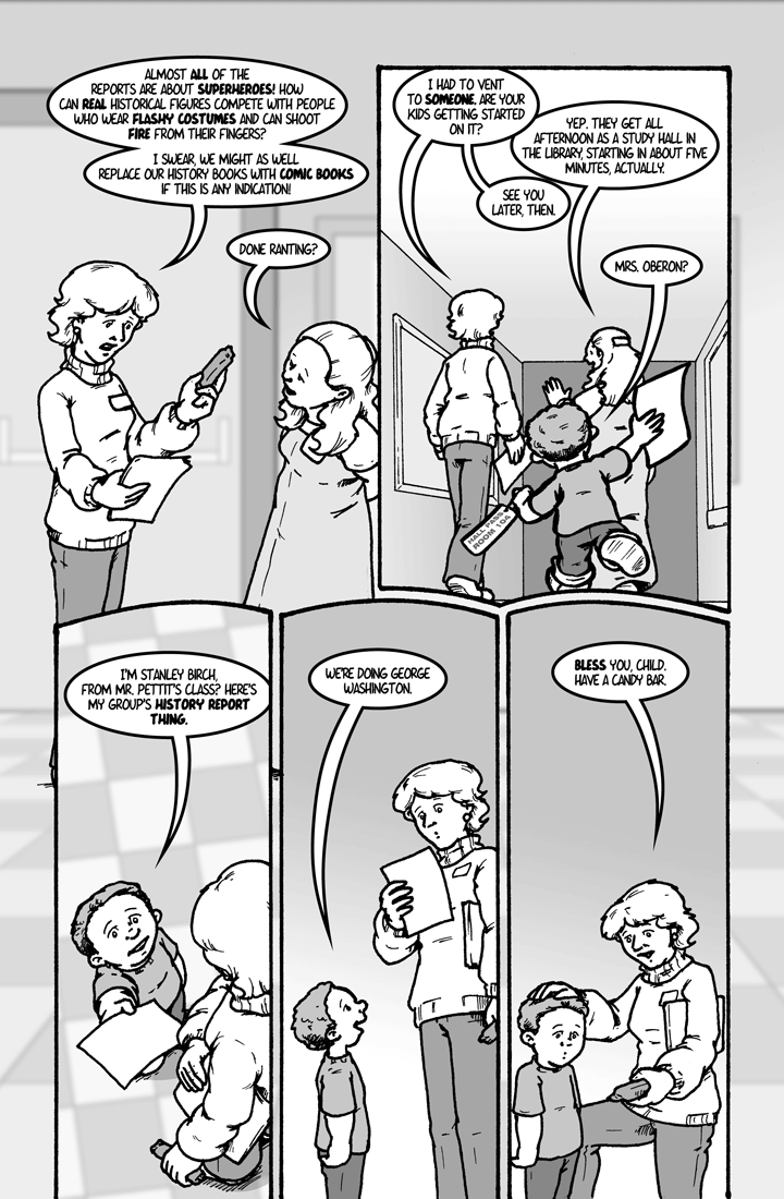 11/07/2007