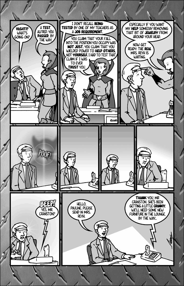12/25/2006