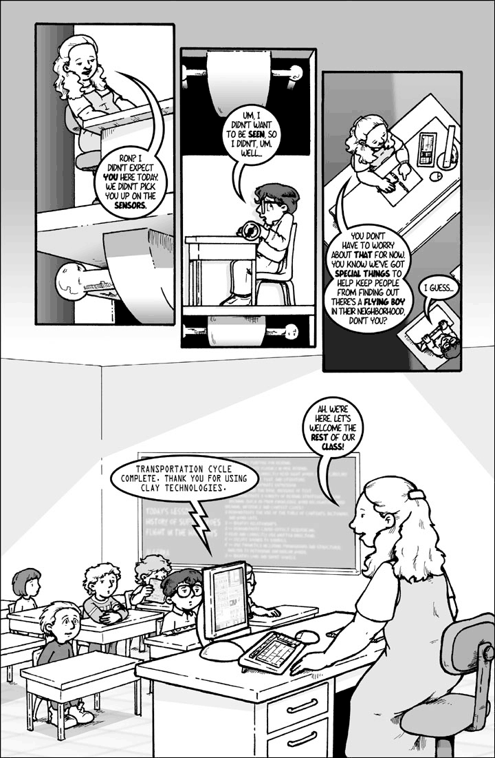 01/15/2007