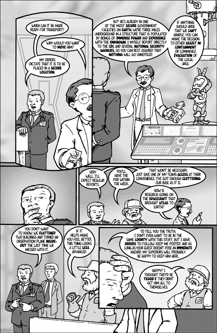 02/19/2007