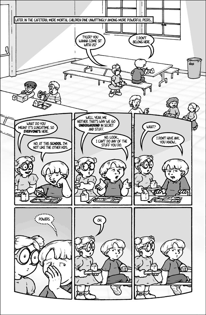 04/18/2007