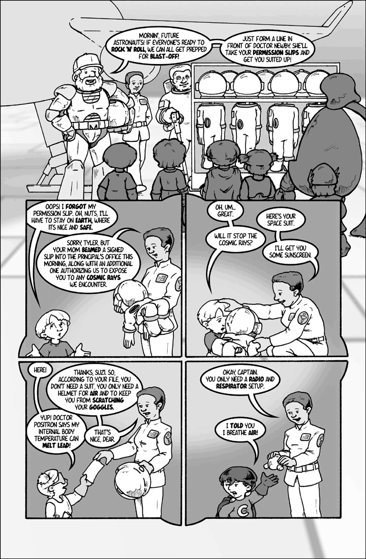 05/25/2007
