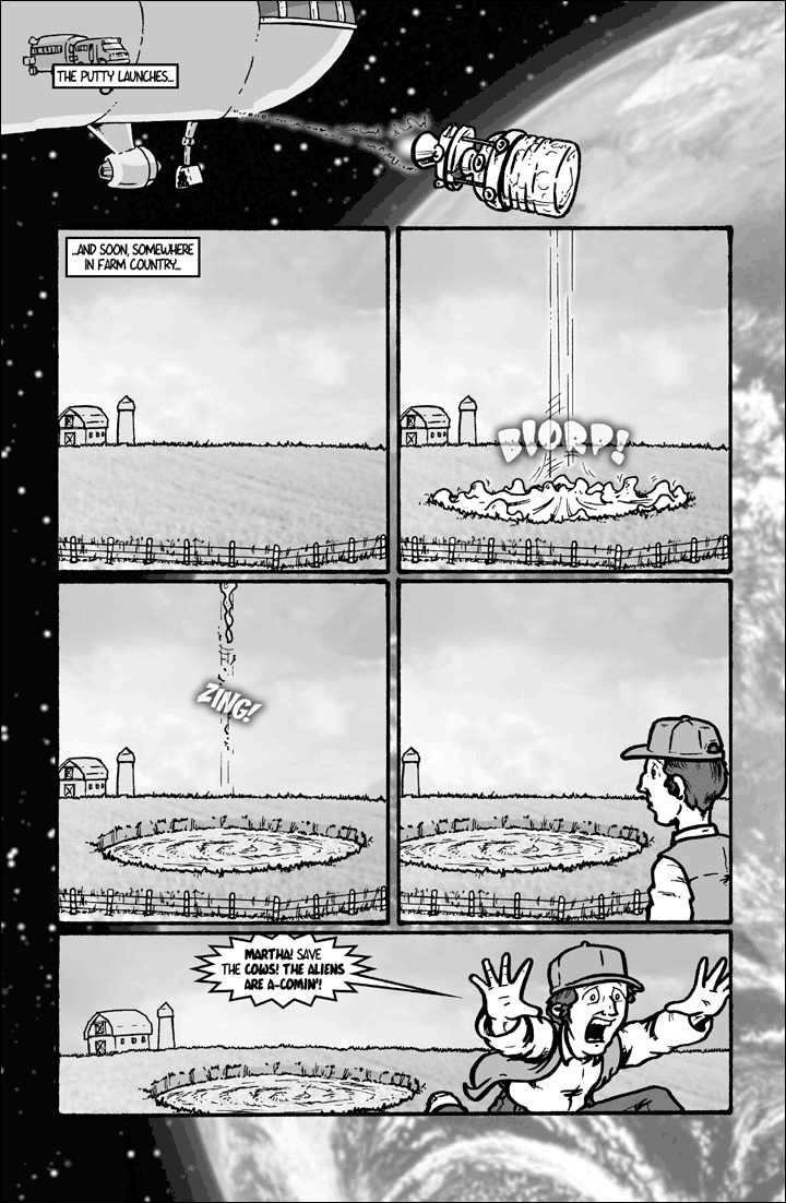 05/30/2008