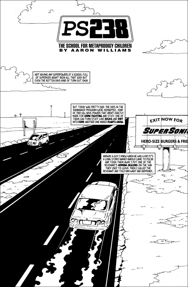 01/23/2009
