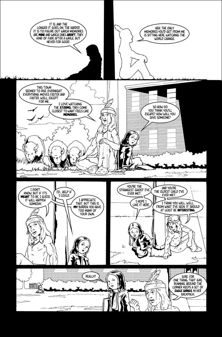 08/21/2009