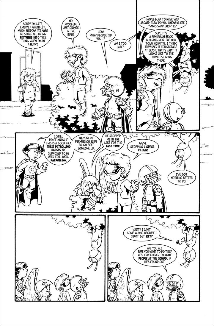 08/24/2009