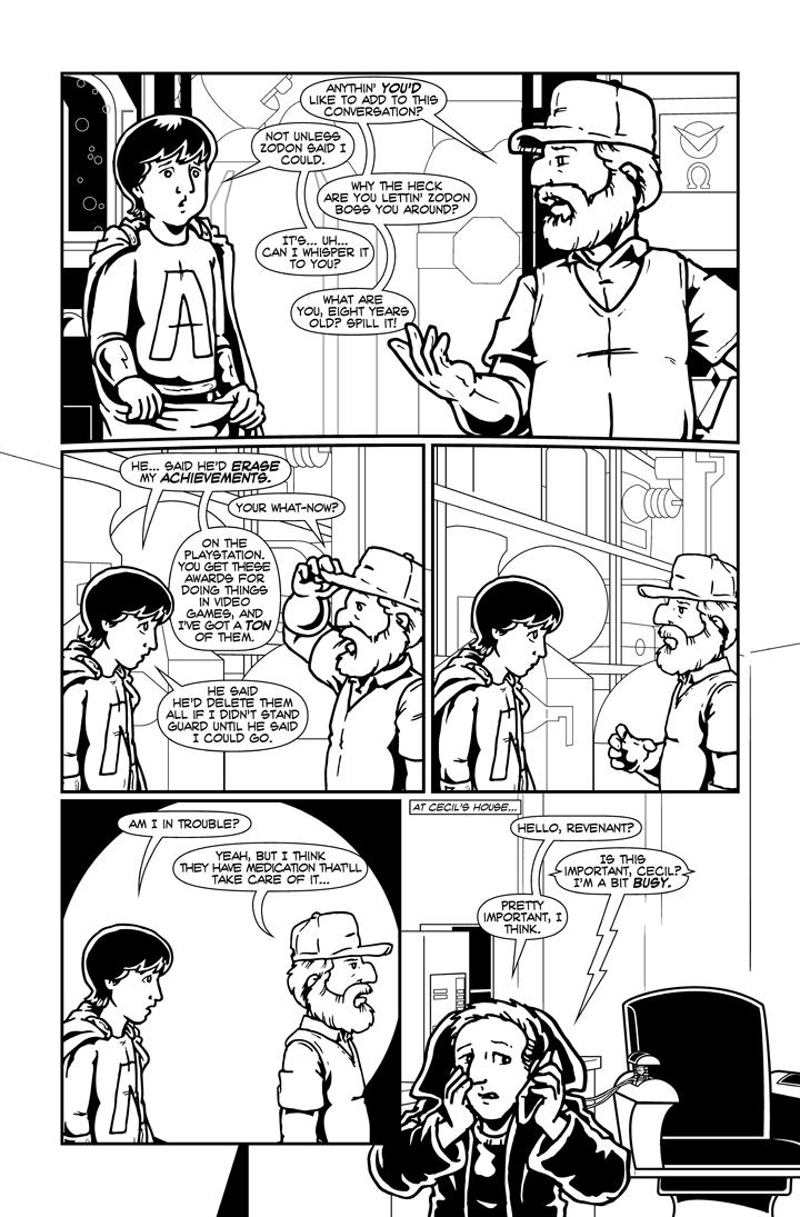 02/07/2014