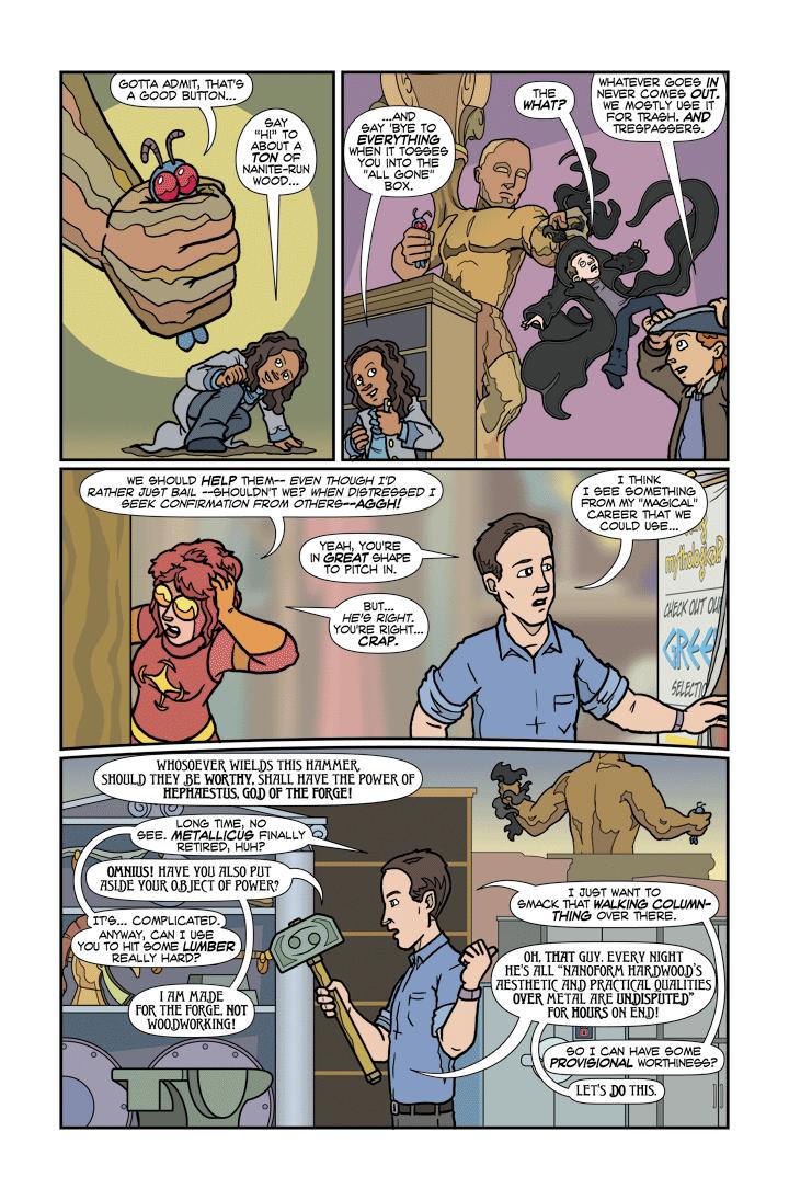 2020-02-23